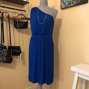 Tommy Bahama Jersey dress